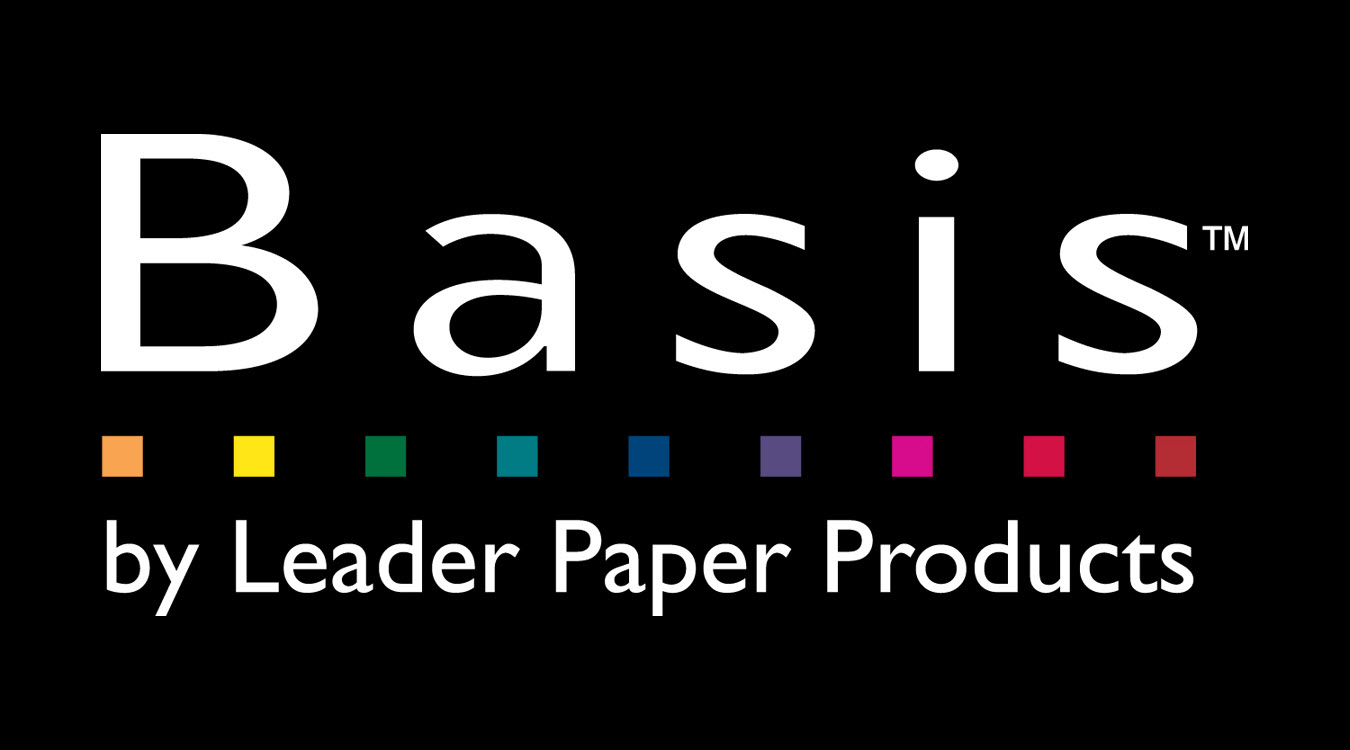 leader paper products